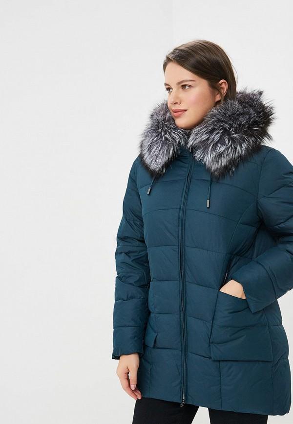 Куртка утепленная Montserrat Montserrat MP002XW1H1HJ куртка утепленная montserrat montserrat mp002xw1h1h5