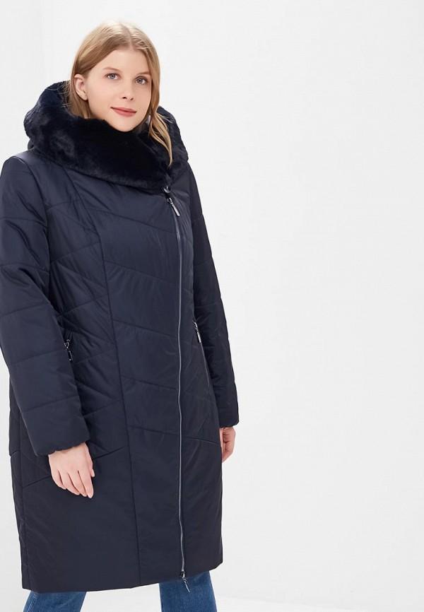 Куртка утепленная Montserrat Montserrat MP002XW1H1HO куртка утепленная montserrat montserrat mp002xw1h1h5