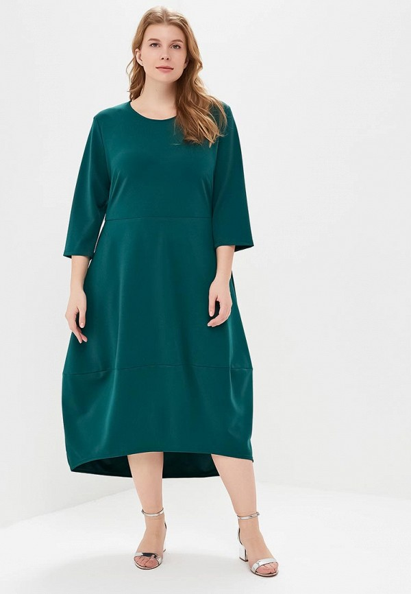 Платье Svesta Svesta