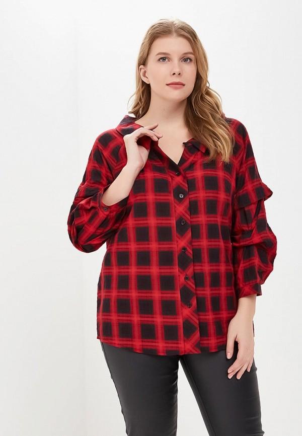 все цены на Блуза Svesta Svesta MP002XW1H1I4 онлайн