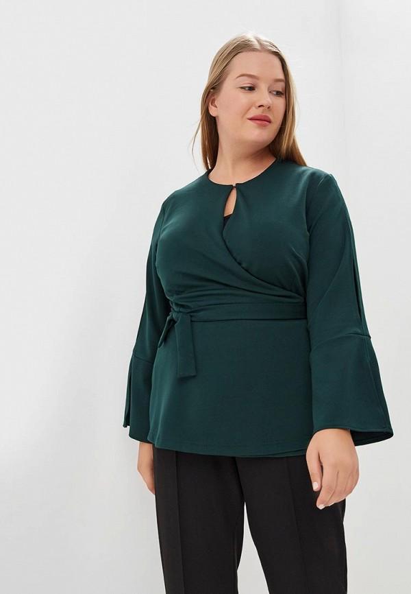все цены на Блуза Svesta Svesta MP002XW1H1I8 онлайн