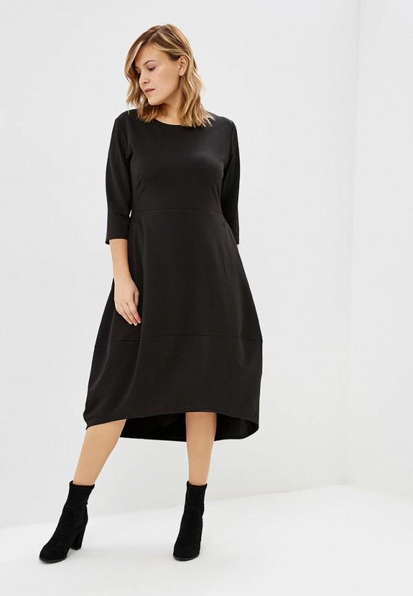 Платье Svesta Svesta MP002XW1H1ID
