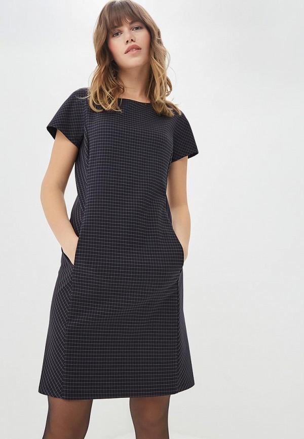 лучшая цена Платье Gregory Gregory MP002XW1H1J9