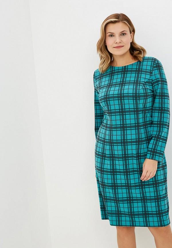 цена на Платье Borboleta Borboleta MP002XW1H1JE