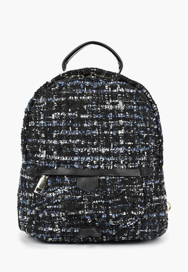 Рюкзак Marco Bonne` Marco Bonne` MP002XW1H1KB рюкзак marco bonne marco bonne mp002xw1h99s