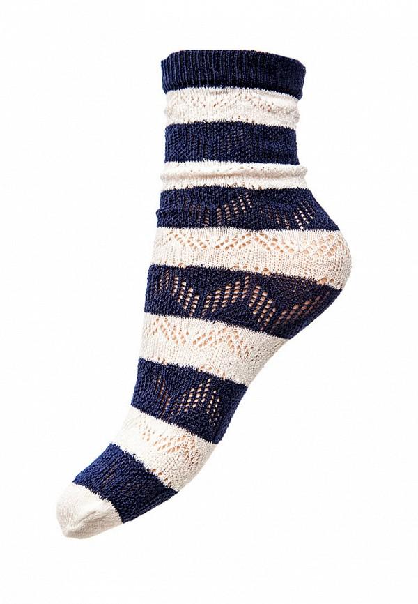 женские носки omero, разноцветные