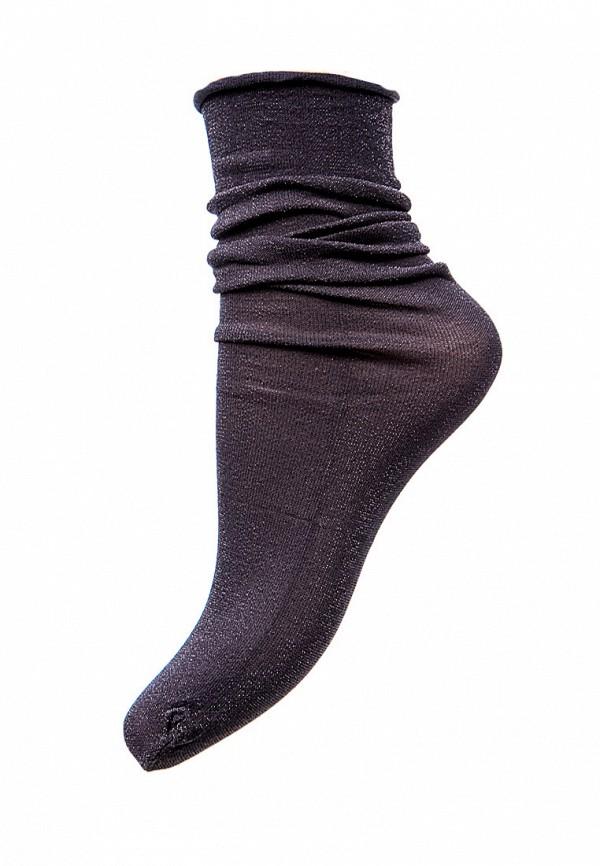 женские носки omero, синие