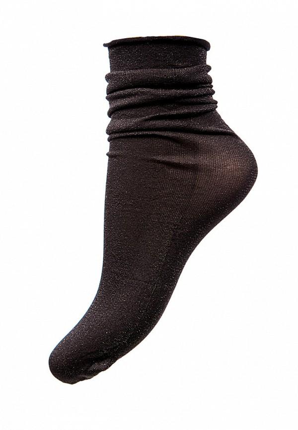 женские носки omero, черные