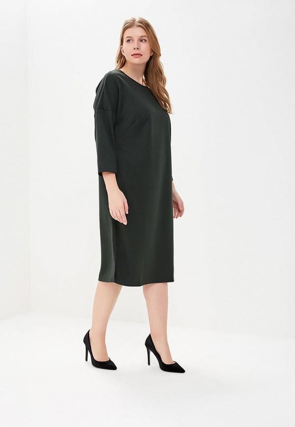 Платье Svesta Svesta MP002XW1H1NE платье svesta svesta sv003ewbrgg2