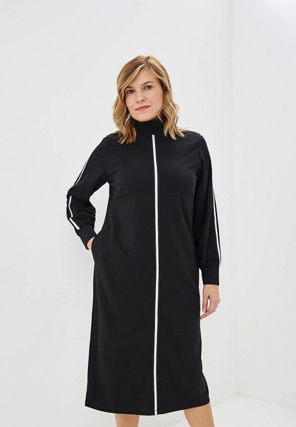Платье Svesta Svesta MP002XW1H1NL