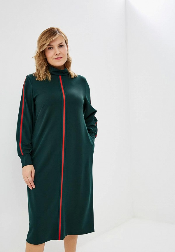 Платье Svesta Svesta MP002XW1H1NO платье svesta платья и сарафаны бандажные и обтягивающие