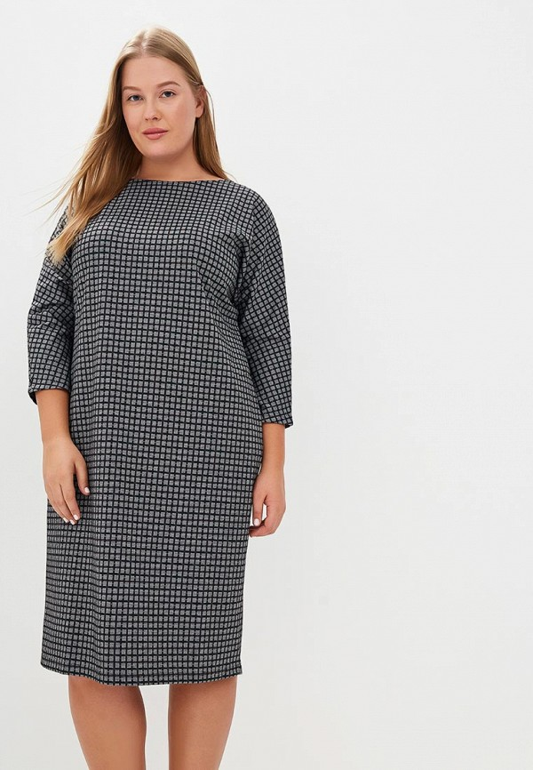Платье Svesta Svesta MP002XW1H1NZ