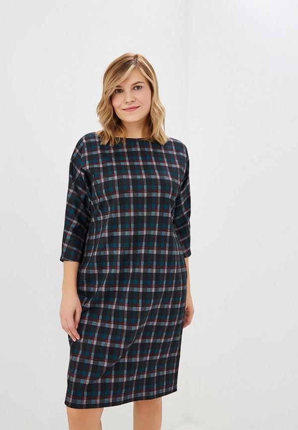 купить Платье Svesta Svesta MP002XW1H1O0 дешево