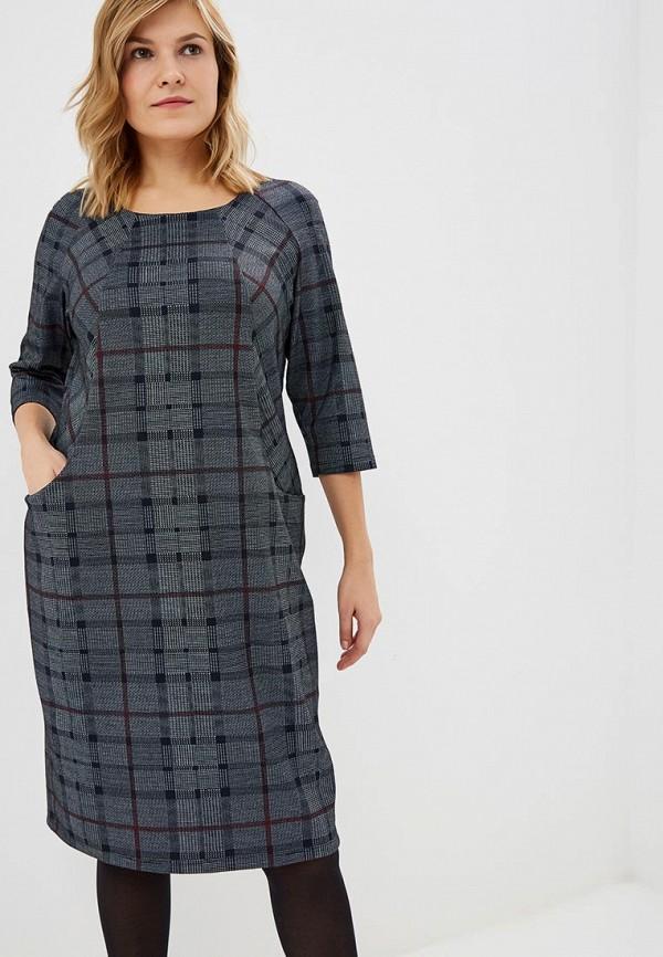 Платье Svesta Svesta MP002XW1H1O2 матрас orthosleep лорето 2000 140x200