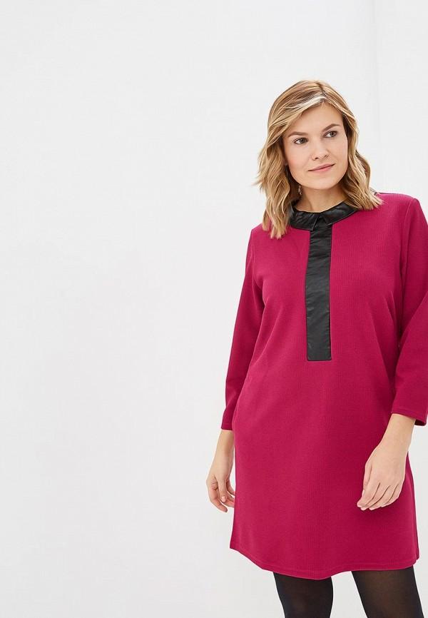 Платье Svesta Svesta MP002XW1H1O8