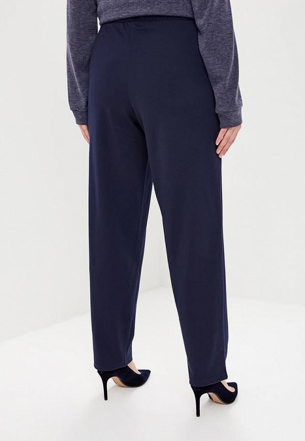 купить брюки больших