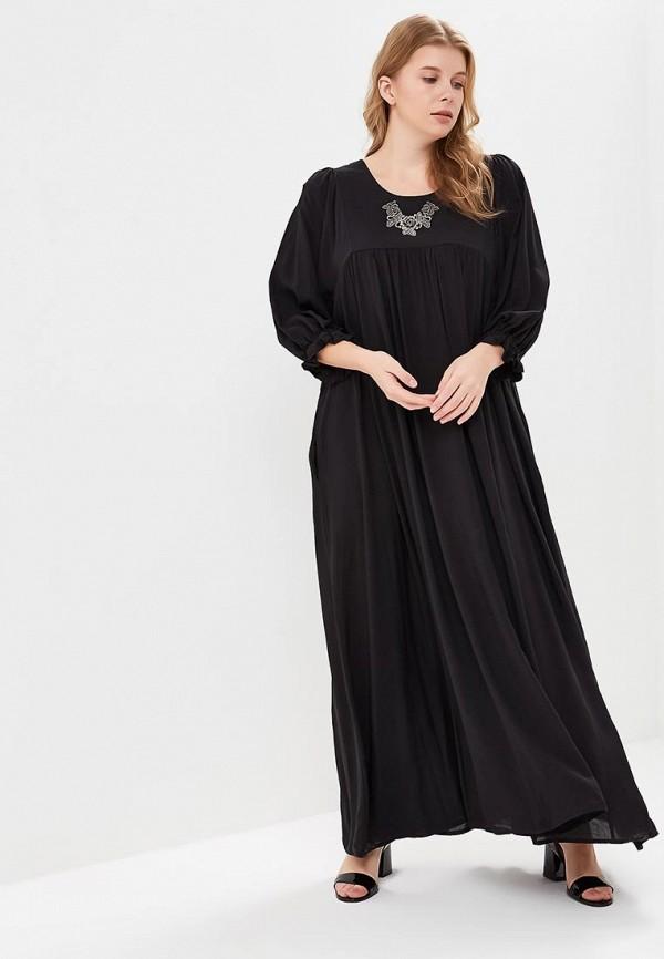 Платье Артесса Артесса MP002XW1H1OS