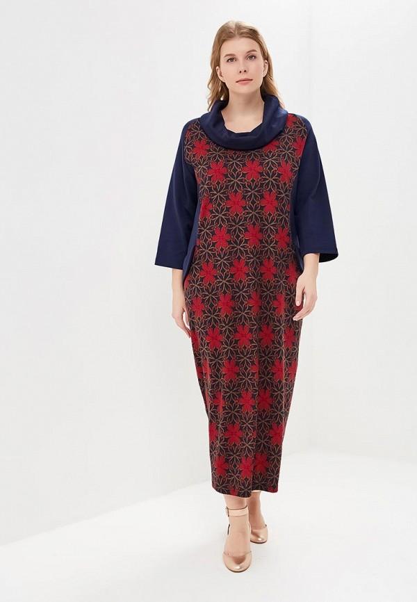 Платье Артесса Артесса MP002XW1H1P0