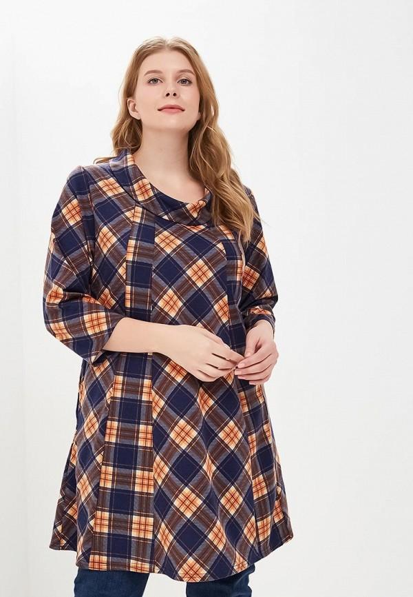 Платье Артесса Артесса MP002XW1H1PK