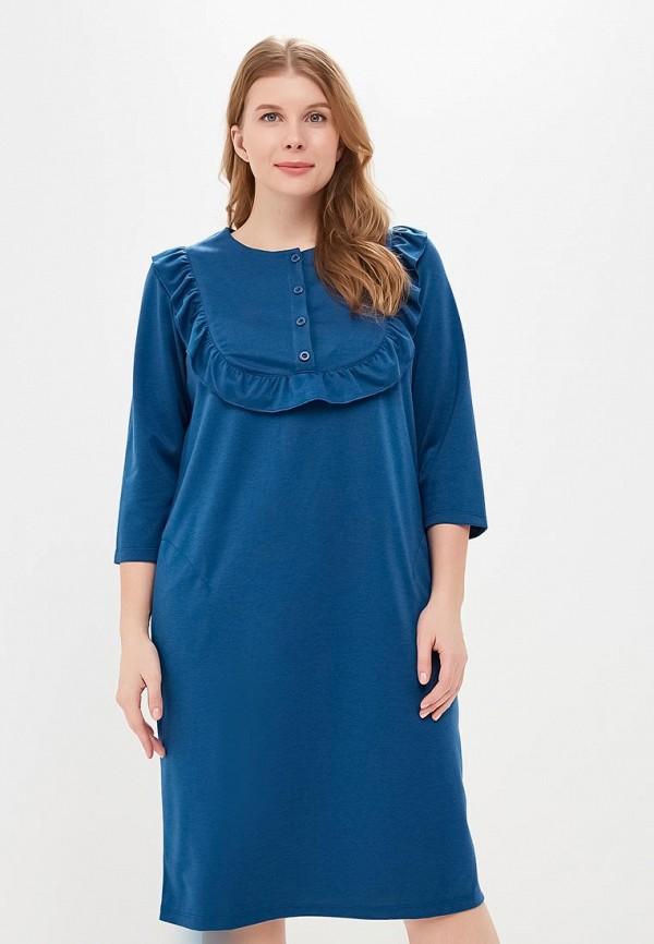 Платье Svesta Svesta MP002XW1H1Q5 цена 2017