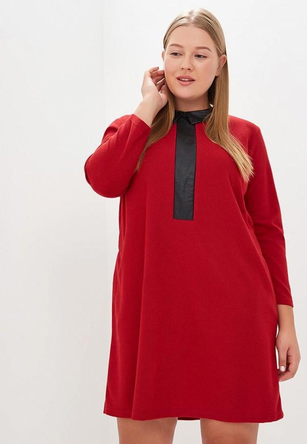 купить Платье Svesta Svesta MP002XW1H1QF дешево