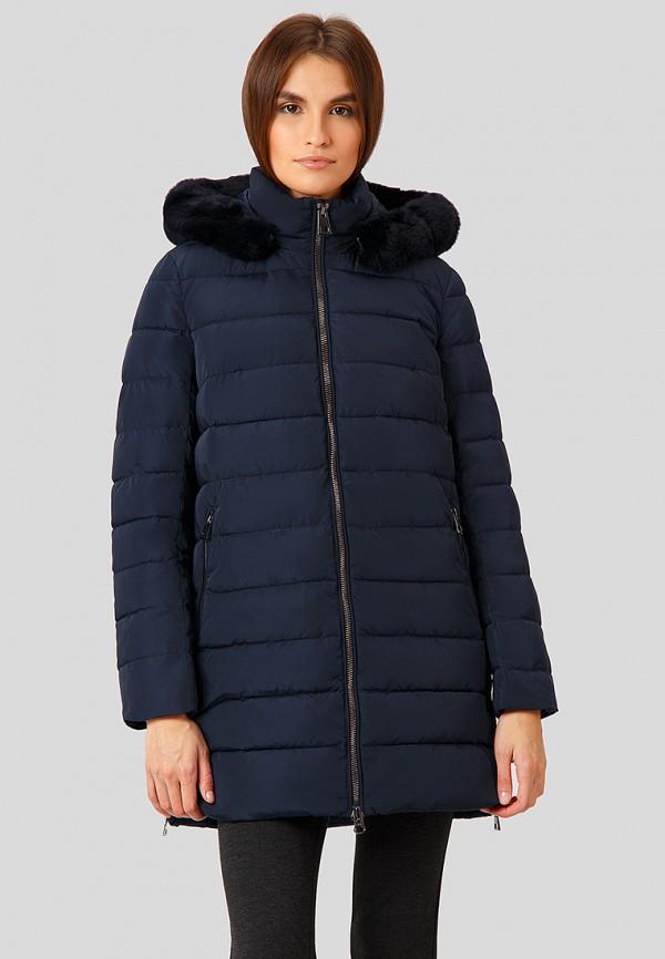 Куртка утепленная Finn Flare Finn Flare MP002XW1H1UK цена 2017