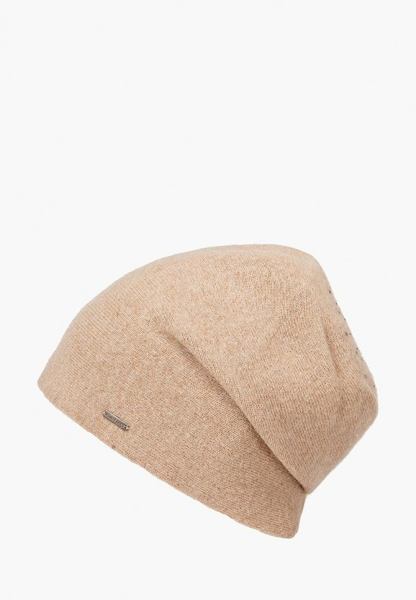 Шапка Finn Flare Finn Flare MP002XW1H1W8 шапочки и чепчики finn flare kids шапка для мальчика kw16 81119