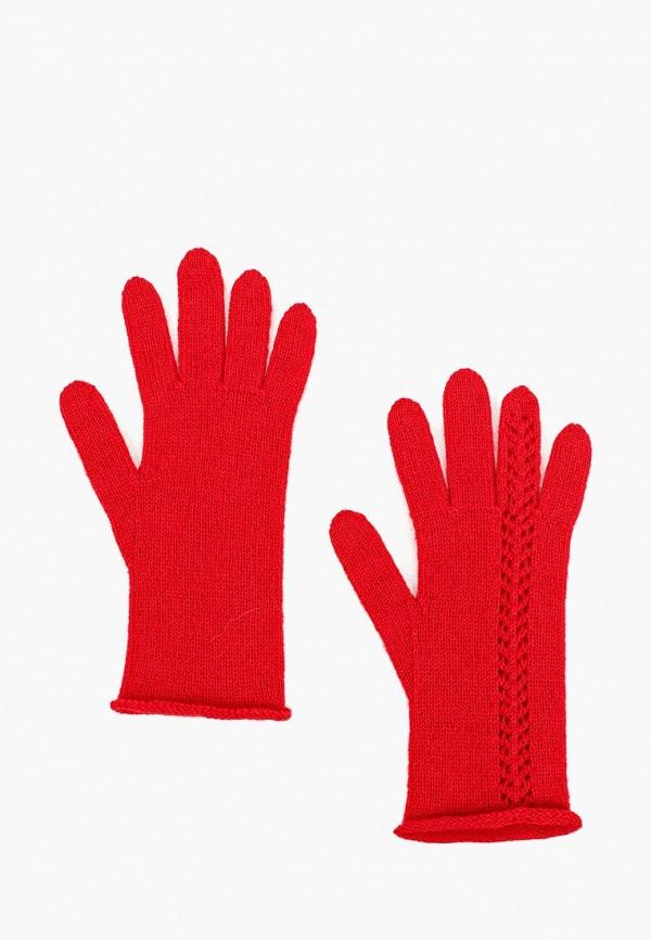 Перчатки Фабрика Оренбургских пуховых платков Фабрика Оренбургских пуховых платков MP002XW1H20L