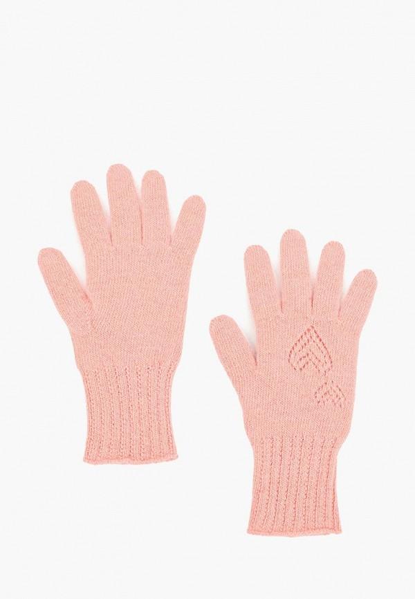 Перчатки Фабрика Оренбургских пуховых платков Фабрика Оренбургских пуховых платков MP002XW1H20N