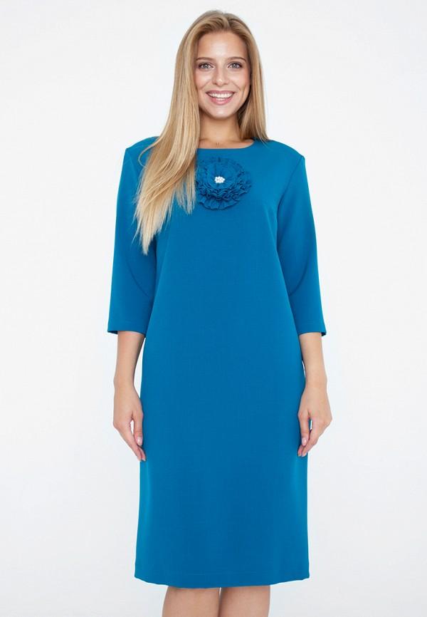Платье Eliseeva Olesya Eliseeva Olesya MP002XW1H219 платье eliseeva olesya eliseeva olesya mp002xw1gmqh