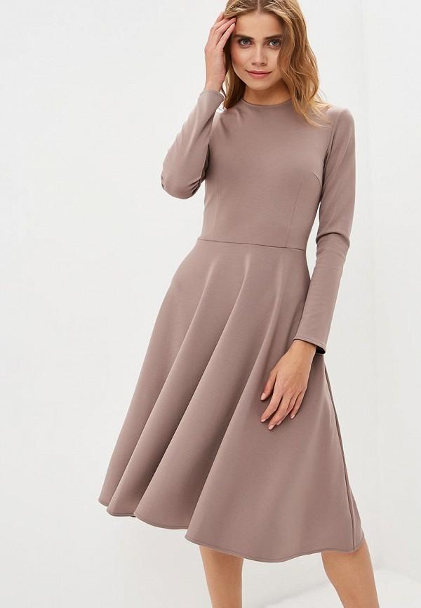 Платье Lavamosco Lavamosco MP002XW1H21A пальто lavamosco lavamosco mp002xw19ffh