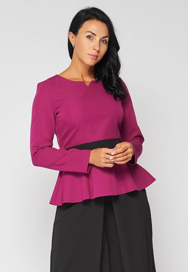 Блуза Bellart Bellart MP002XW1H21X блуза bellart bellart mp002xw1h49r