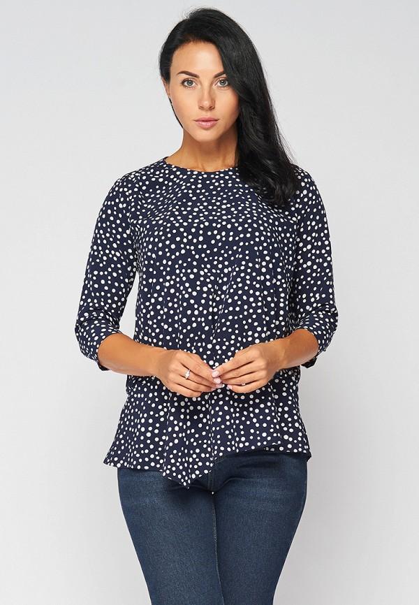 Блуза Bellart Bellart MP002XW1H220 блуза bellart bellart mp002xw1h49r