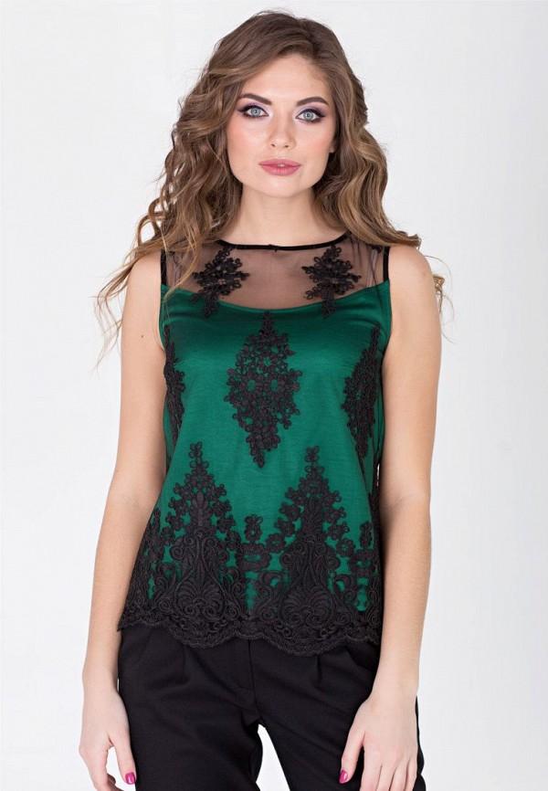 цены на Блуза Filigrana Filigrana MP002XW1H240  в интернет-магазинах