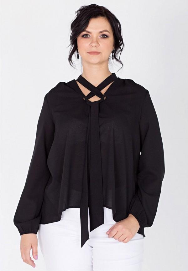цены на Блуза Filigrana Filigrana MP002XW1H242  в интернет-магазинах