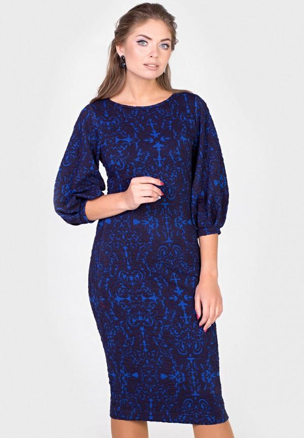цены на Платье Filigrana Filigrana MP002XW1H246  в интернет-магазинах