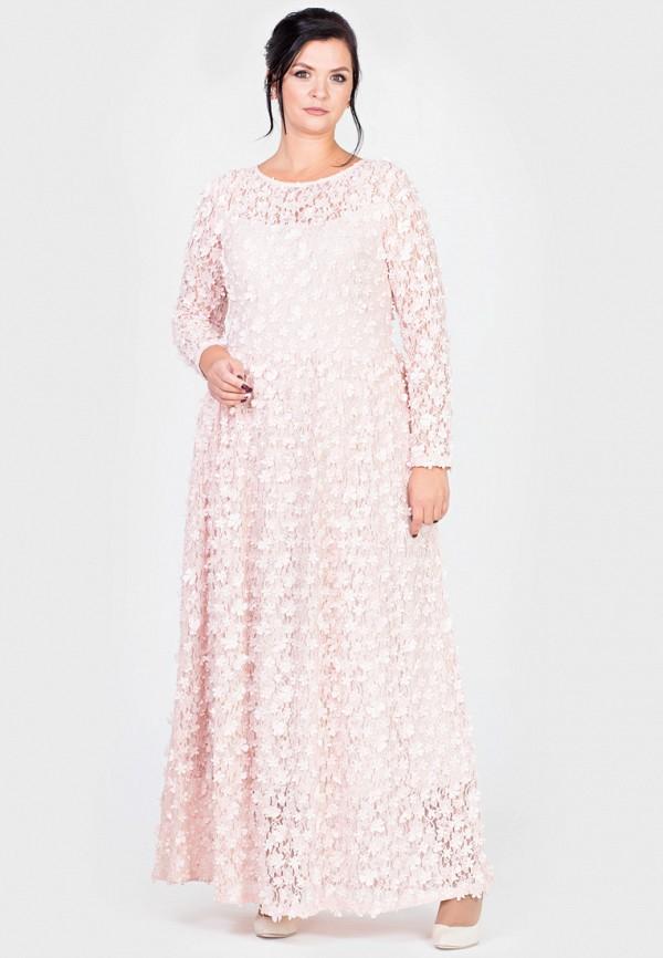 Платье Filigrana Filigrana MP002XW1H247 платье filigrana filigrana mp002xw19ahh