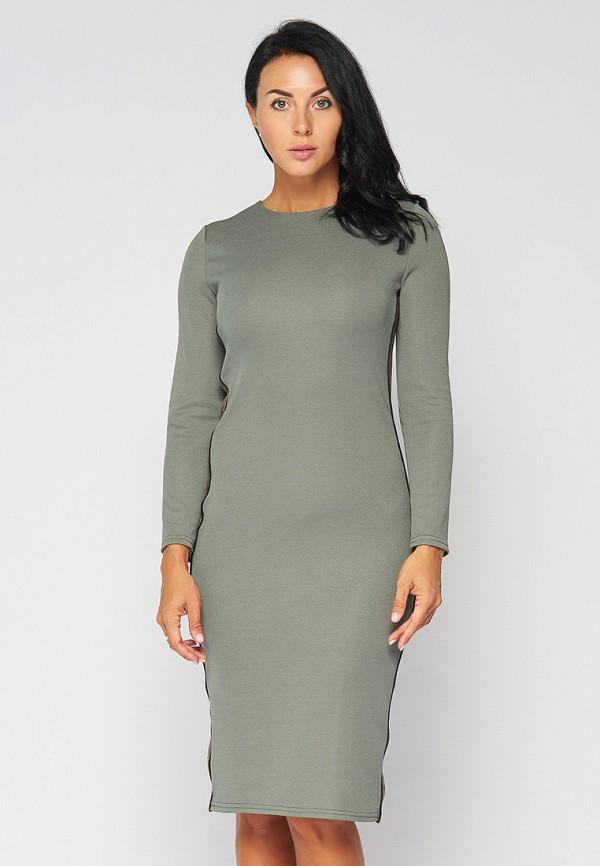 Платье Bellart