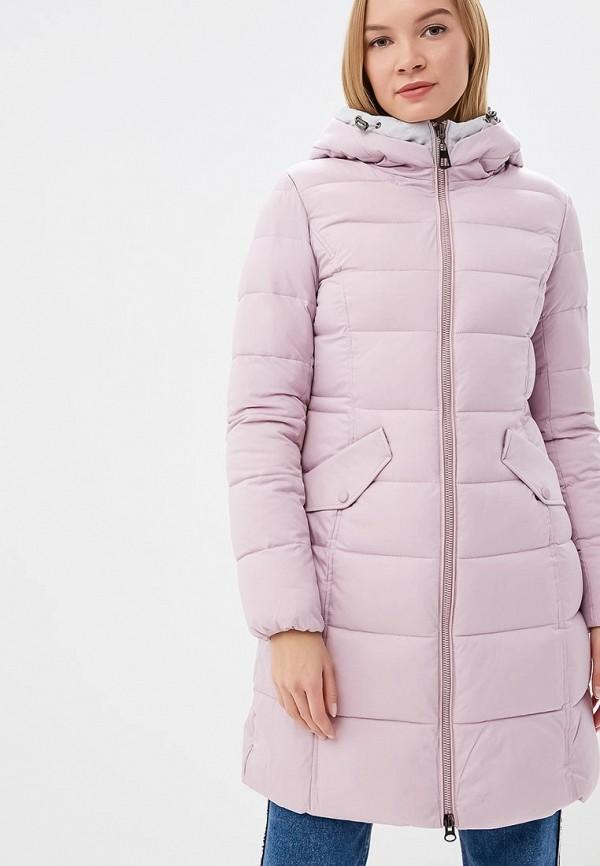 женская куртка tom farr