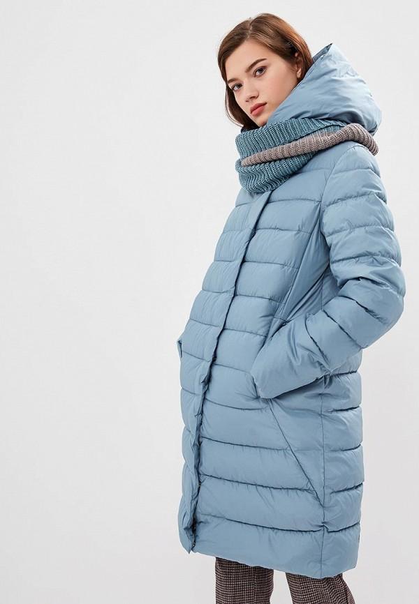 Куртка утепленная Tom Farr Tom Farr MP002XW1H26L men s sweater tom farr t m4003 57