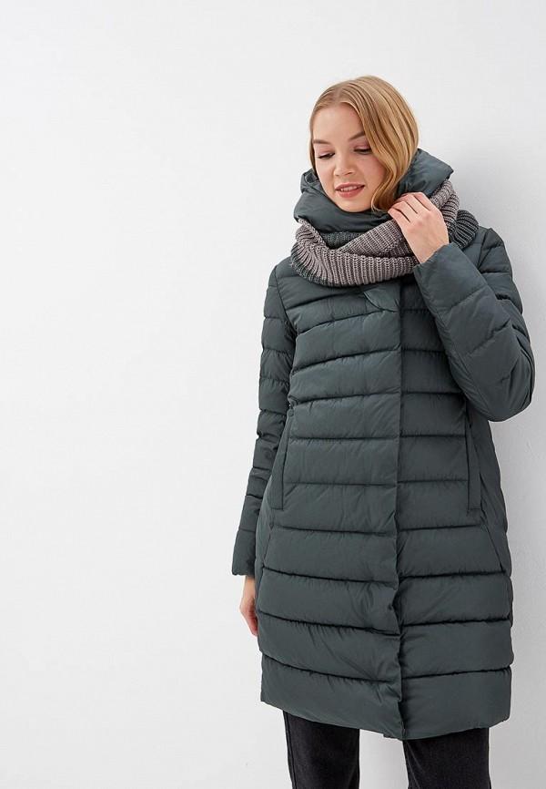 Куртка утепленная Tom Farr Tom Farr MP002XW1H26M куртка утепленная tom farr tom farr mp002xw1h26p