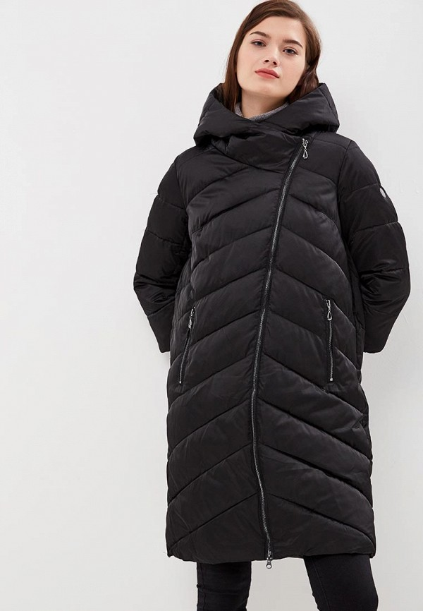 Куртка утепленная Tom Farr Tom Farr MP002XW1H26P куртка утепленная tom farr tom farr mp002xw1h26p