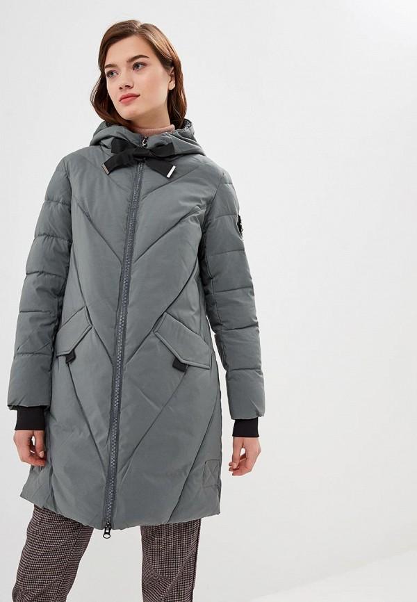 Куртка утепленная Tom Farr Tom Farr MP002XW1H274 куртка tom farr by t4f