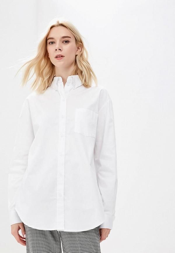 купить Блуза Tom Farr Tom Farr MP002XW1H278 по цене 3490 рублей