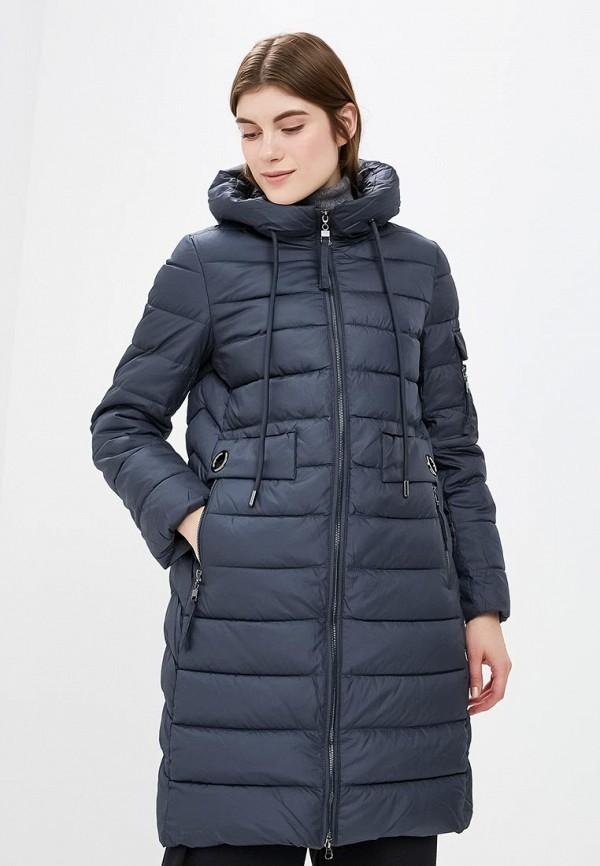 Куртка утепленная Tom Farr Tom Farr MP002XW1H284 неглиже lascana