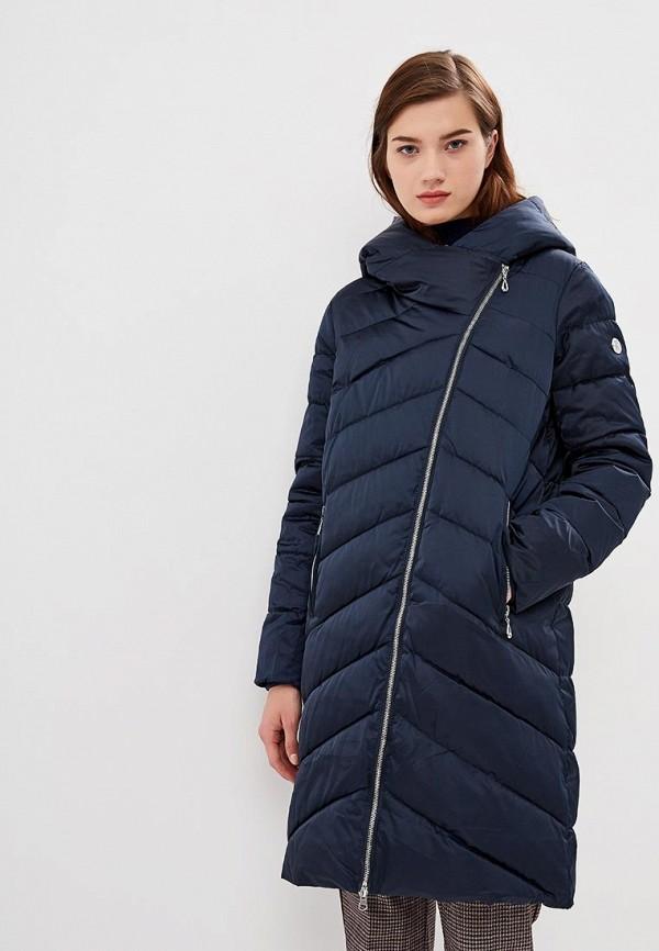 Куртка утепленная Tom Farr Tom Farr MP002XW1H28I куртка женская tom farr цвет синий t4fw3502 35809 1 размер s 44