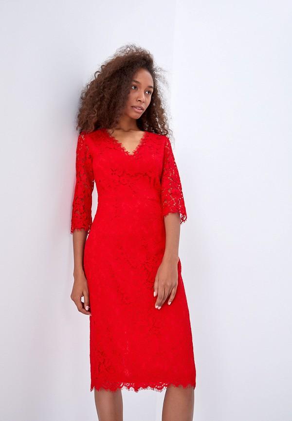 Платье Lime Lime MP002XW1H2A2 платье lime lime mp002xw1igl2
