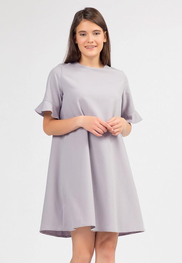Платье Jackie Smart Jackie Smart MP002XW1H2D8 топ jackie smart jackie smart mp002xw153av
