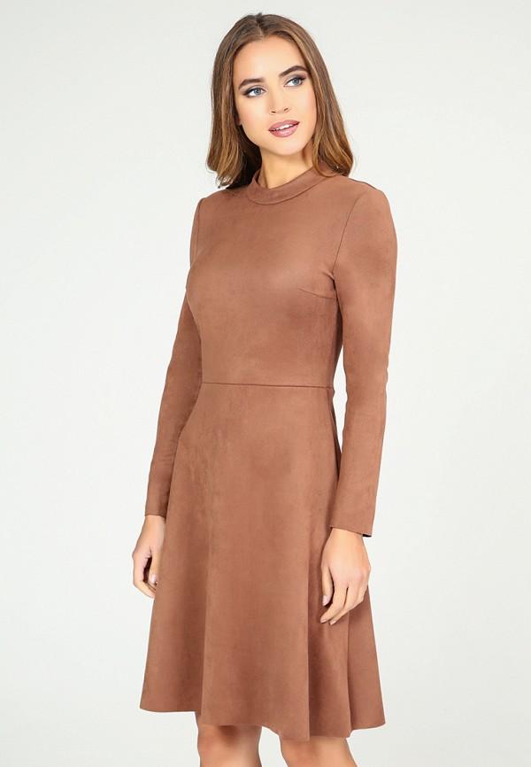 Кожаные платья Kotis Couture