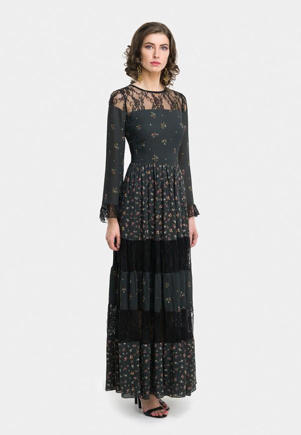 Платье Vera Moni Vera Moni MP002XW1H2E7 водолазка vera moni vera moni mp002xw0zzgi